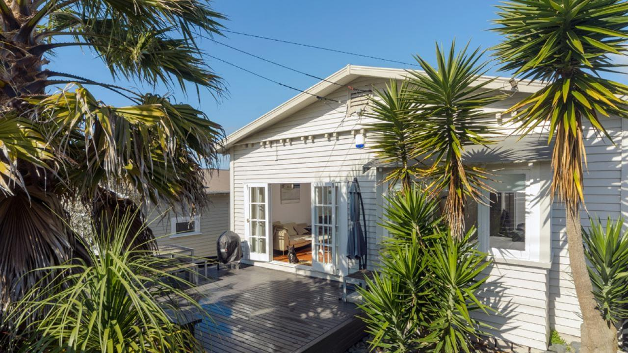 43 Chester Avenue, Westmere