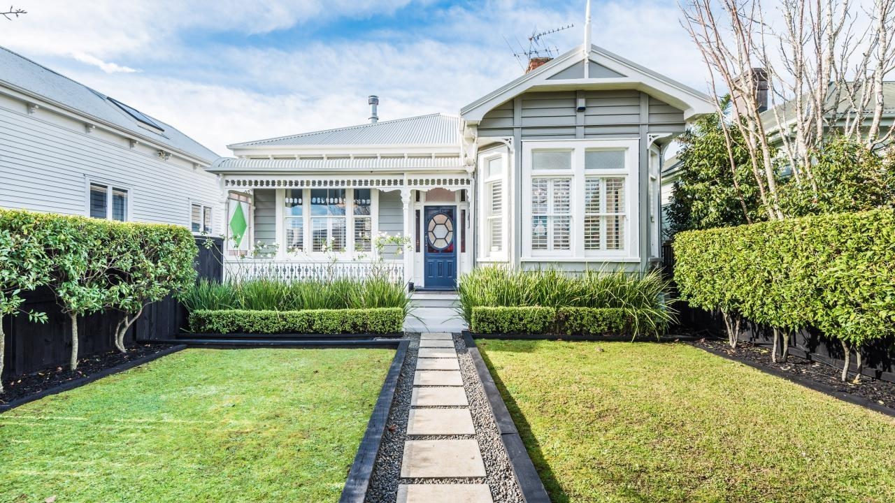 260 Jervois Road, Herne Bay