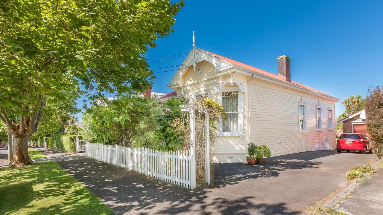 13 Herne Bay Road, Herne Bay