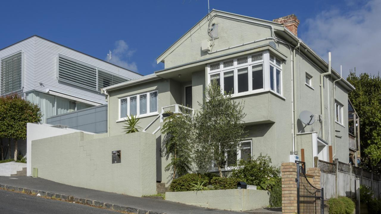 10 Yarborough Street, St Marys Bay