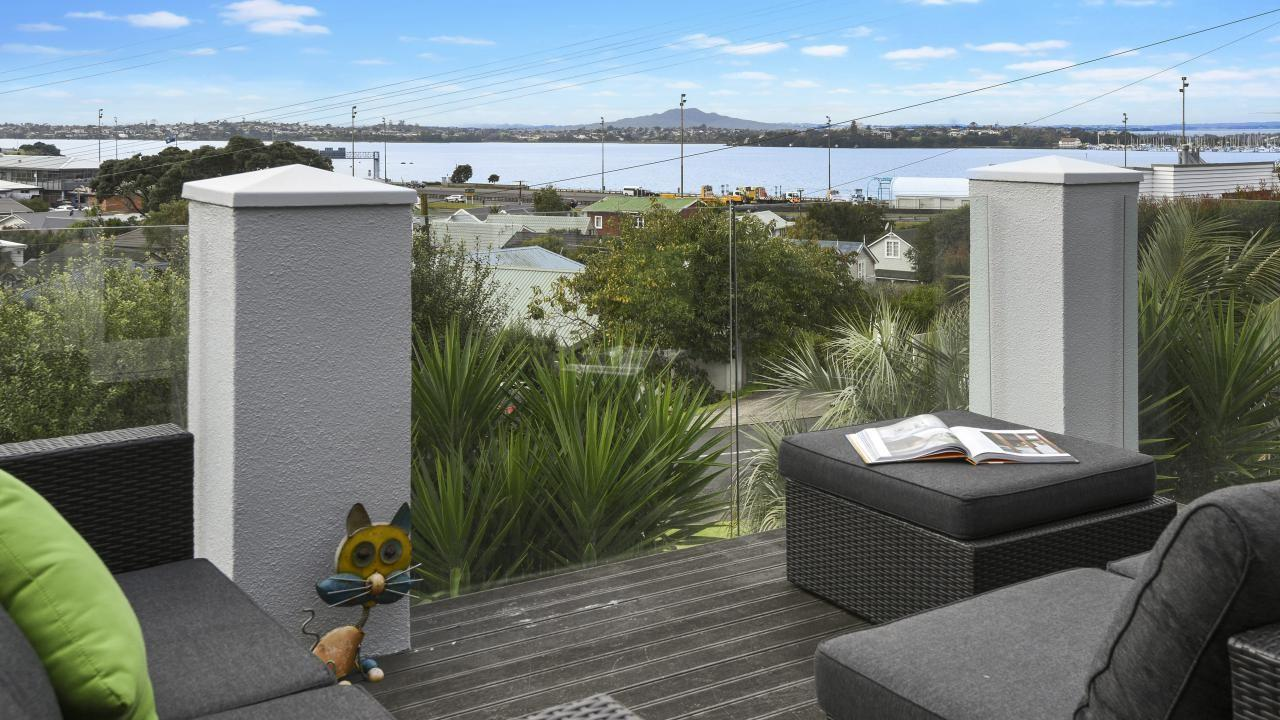 2 Alfred Street, Northcote Point