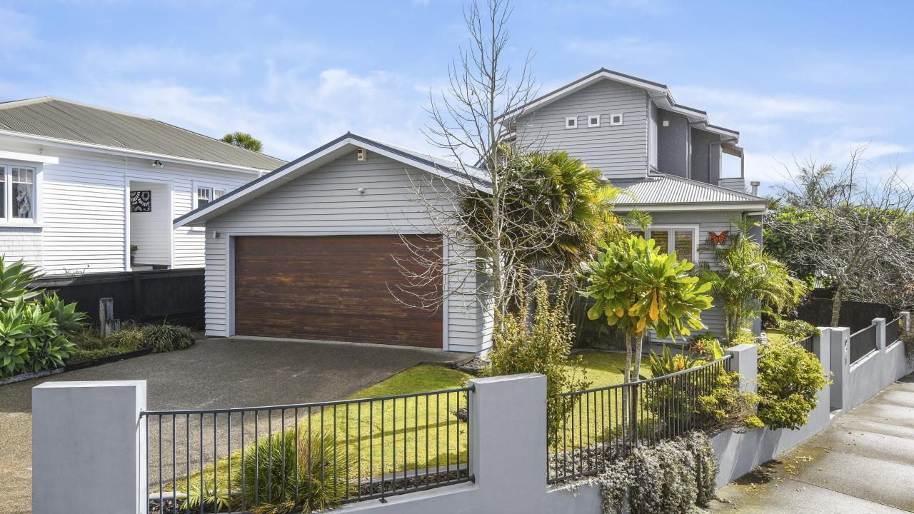 11 Sunny Brae Crescent, Westmere