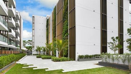 602/10 St Marks Road, Remuera