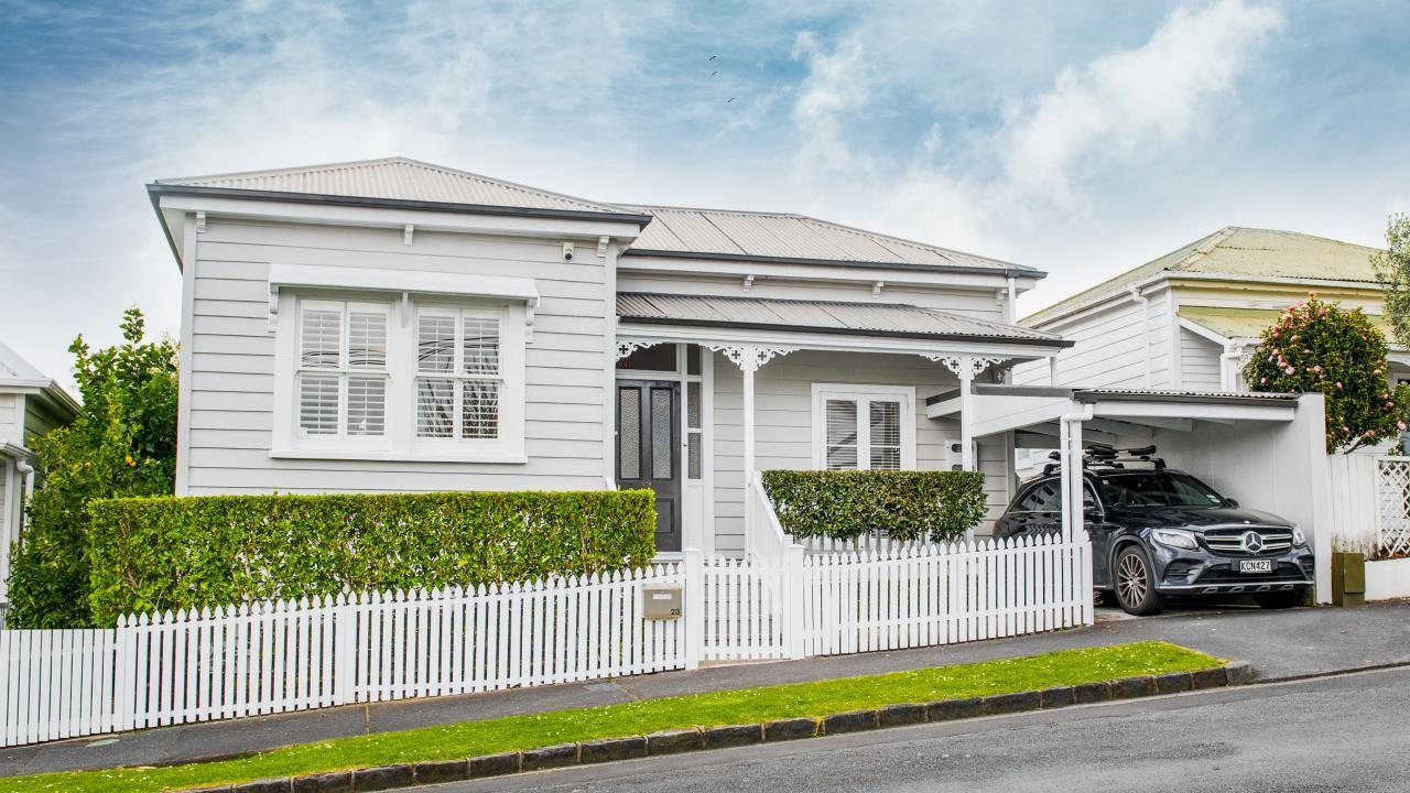 23 Bayfield Road, Herne Bay