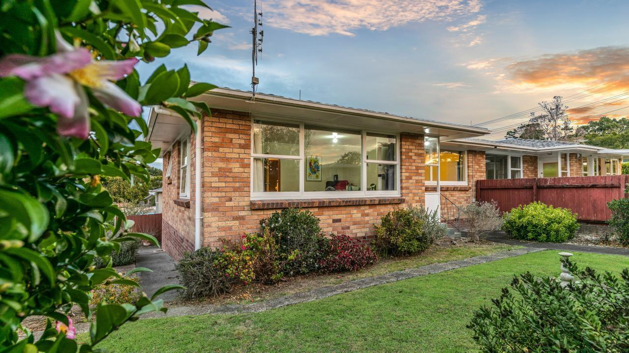 45 Eastdale Road, Avondale