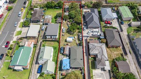 35 Leonard Road, Mt Wellington