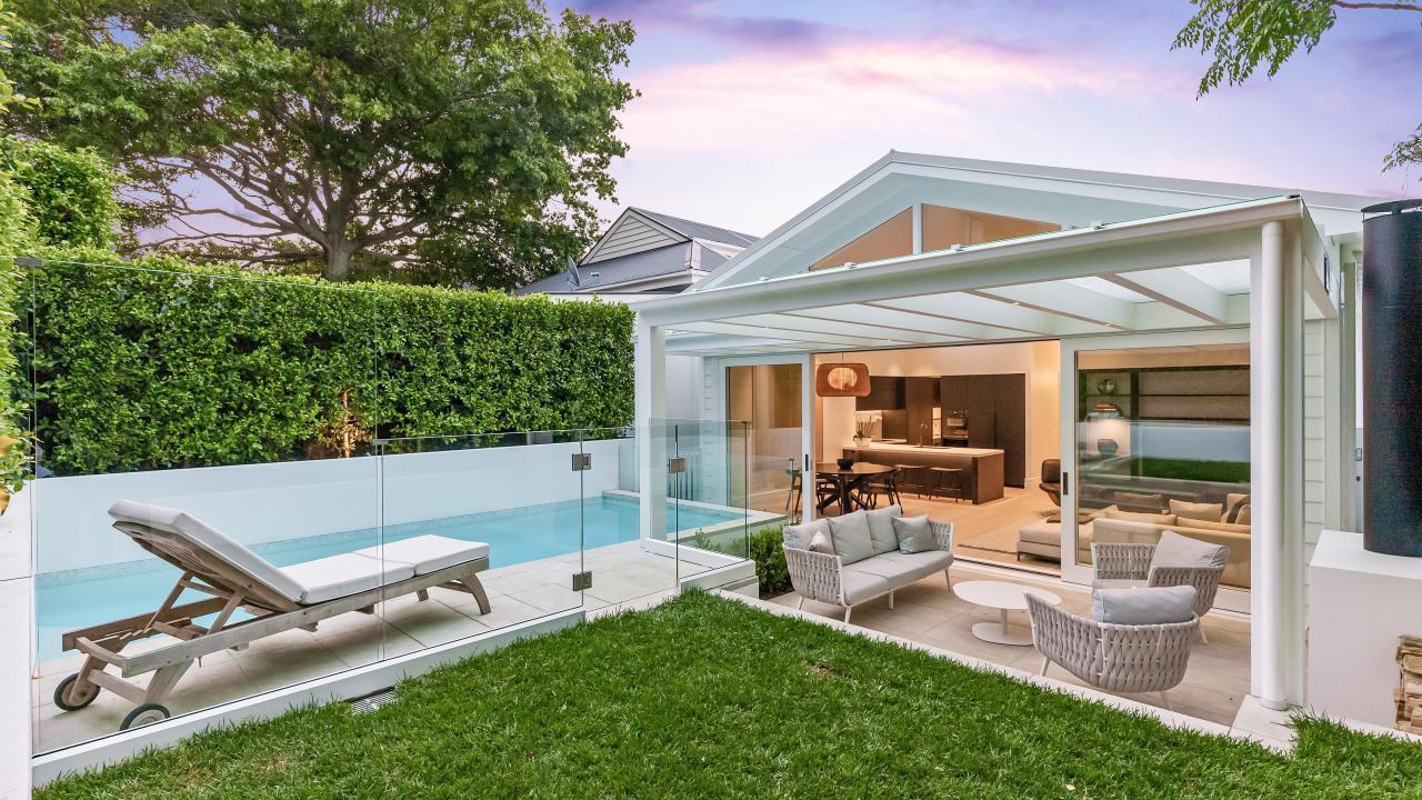 19 Dedwood Terrace, St Marys Bay