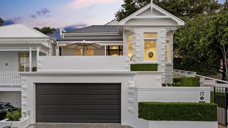 17 Dedwood Terrace, St Marys Bay