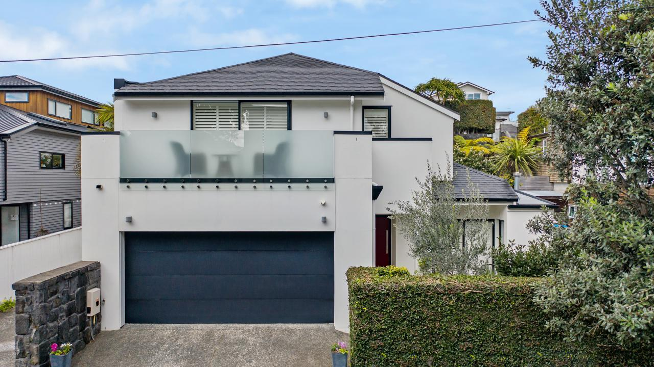 30A Peary Road, Mt Eden