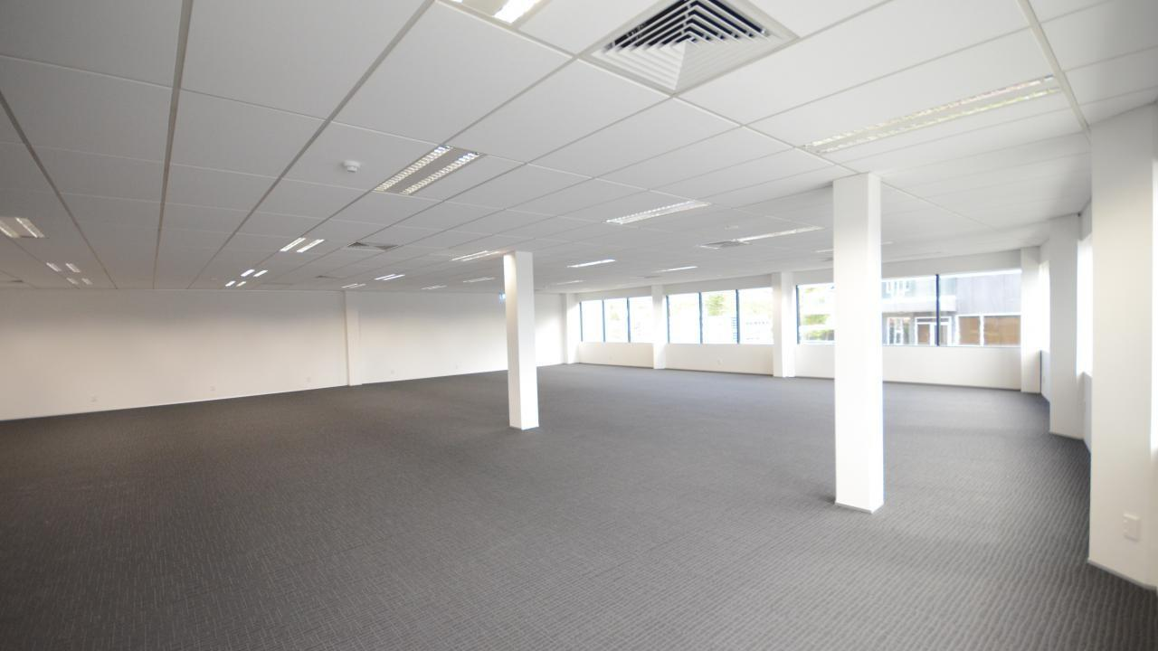 4/9 Hargreaves Street, Auckland Central