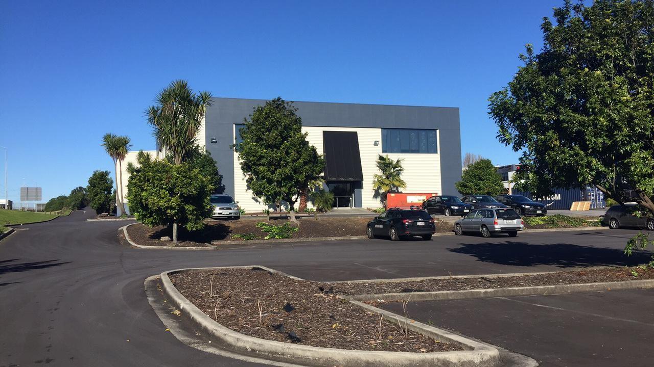 A/14 George Bourke Drive, Mt Wellington
