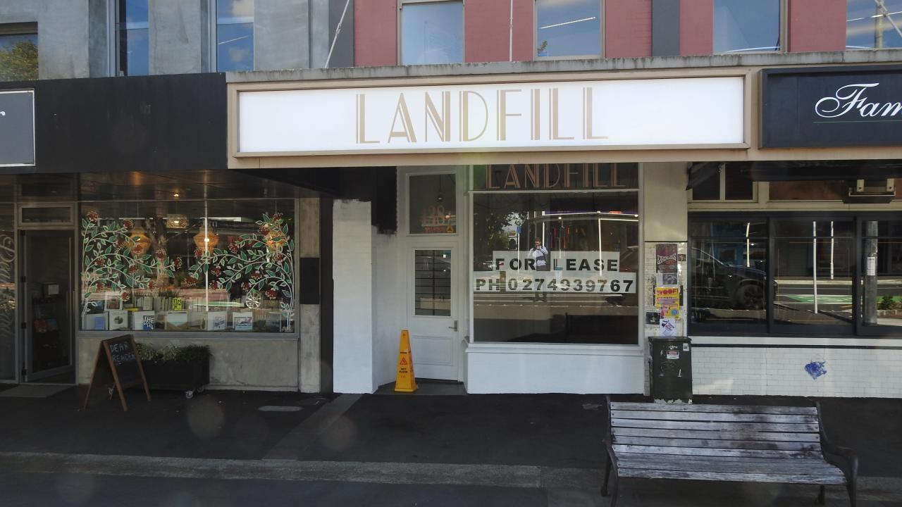 438 Richmond Road, Auckland Central