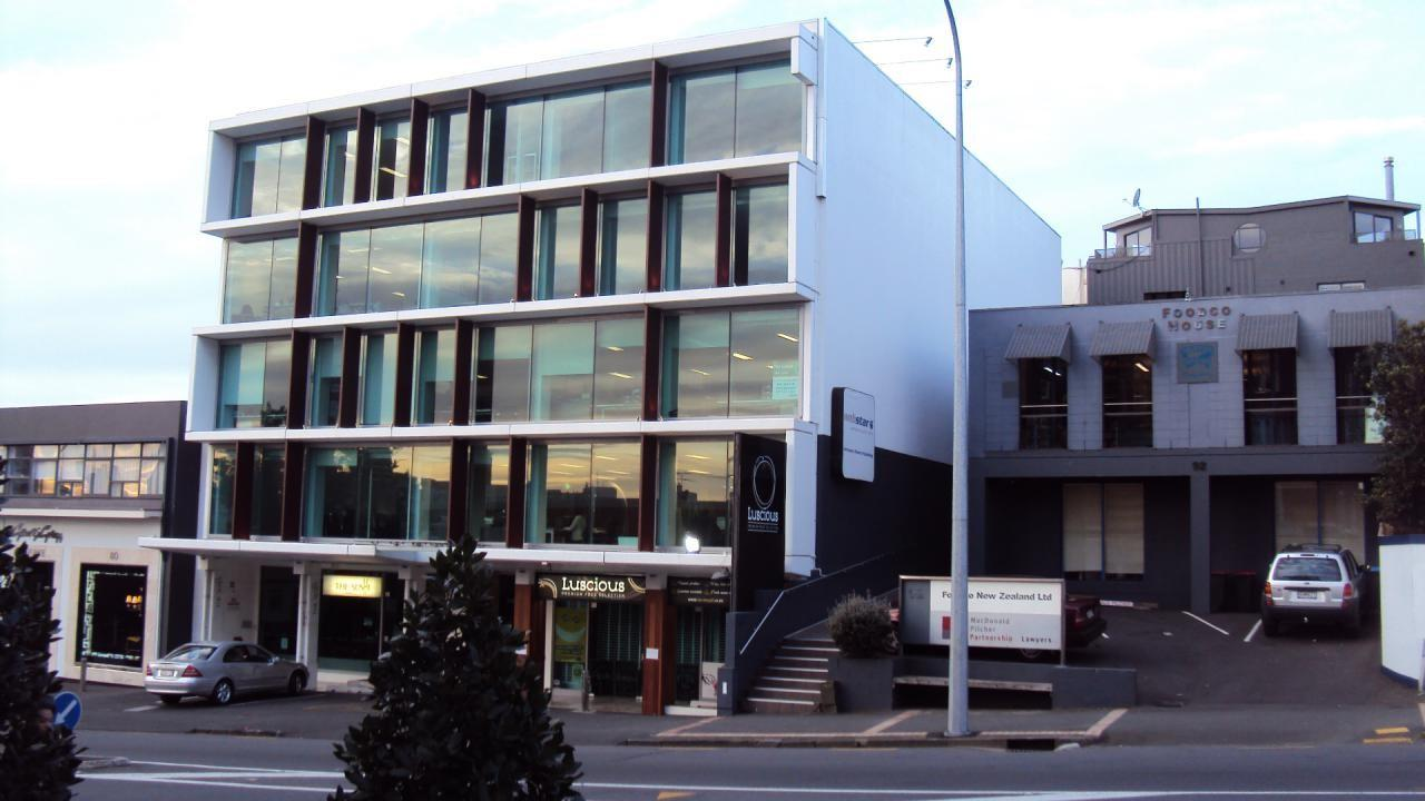 Suite 5/86 Parnell Road, Auckland Central