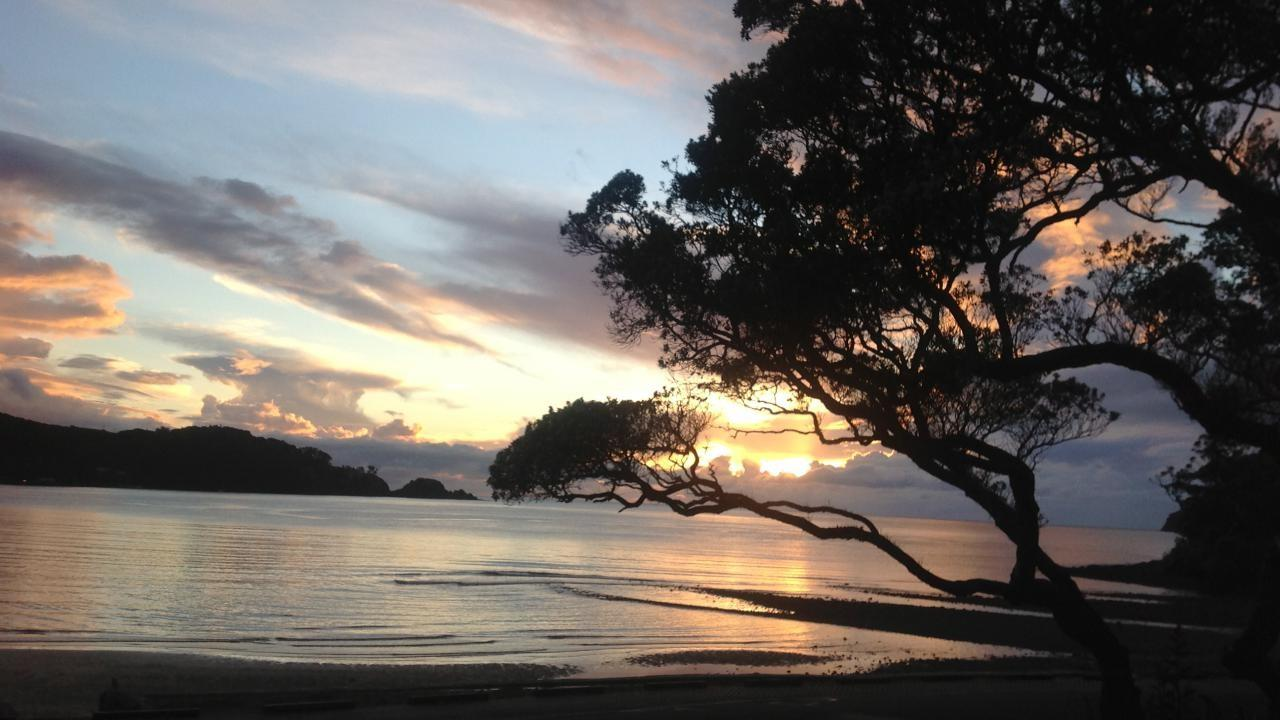 1 Mulberry Grove Road , Great Barrier Island (Tryphena)