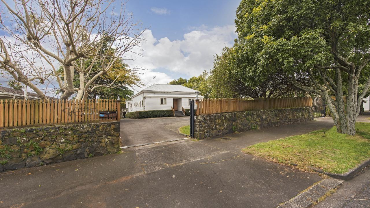 59 View Road, Mt Eden