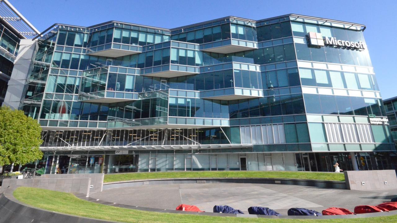 22 Viaduct Harbour Avenue, Auckland Central