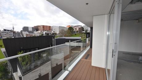 C.01/15 Rendall Place, Eden Terrace
