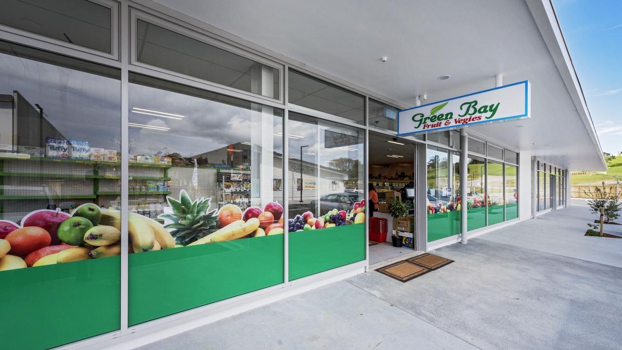 67 Auckland Road (Unit 14), Warkworth