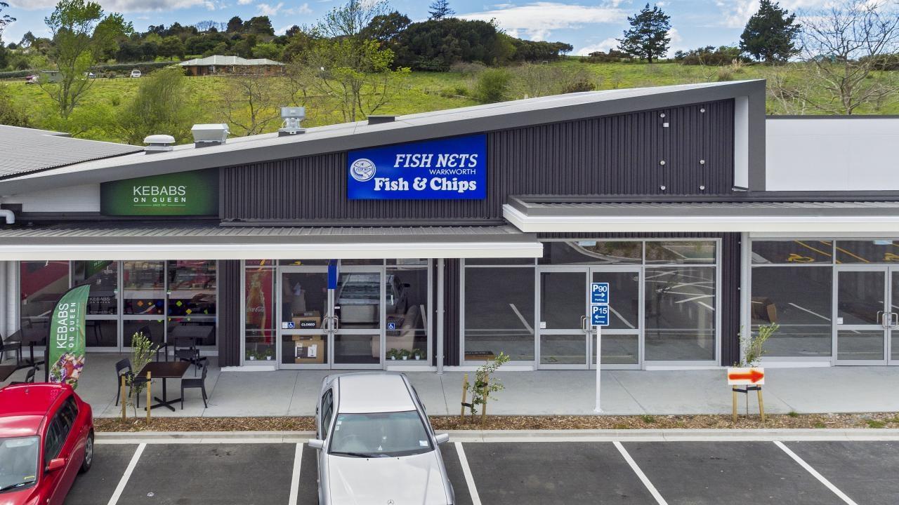 67 Auckland Road (Unit 11), Warkworth