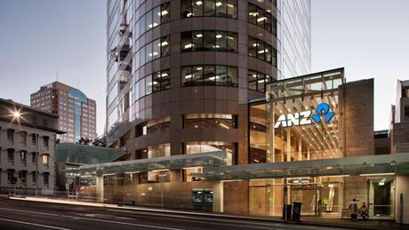23 Albert Street, Auckland Central