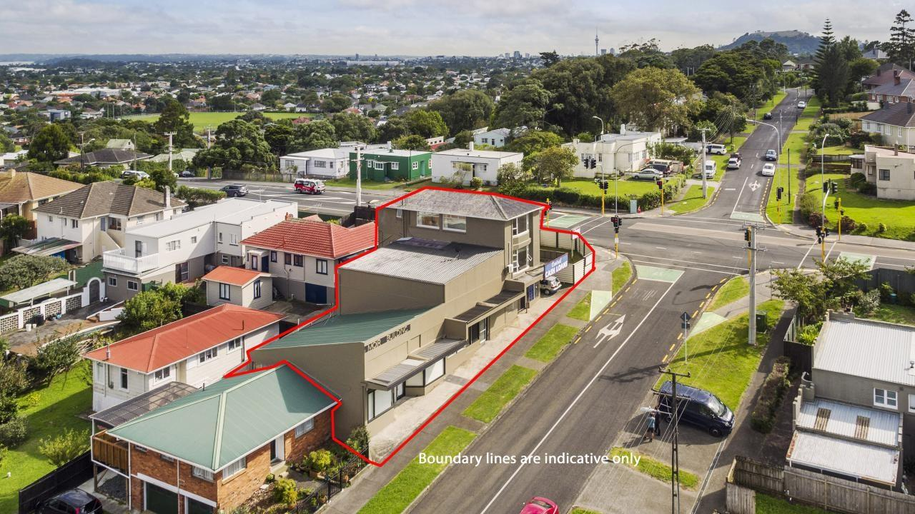 439 Mt Albert Road, Mt Roskill