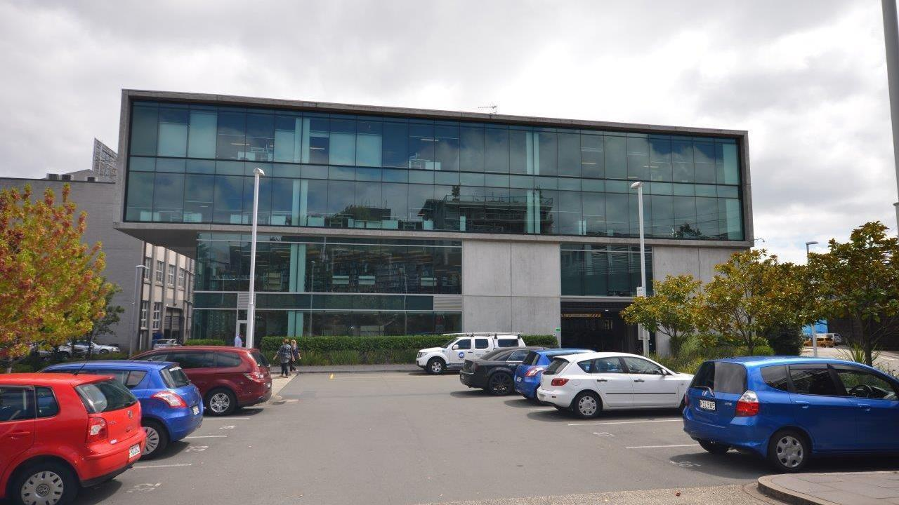 8-14 Stanley Street, Auckland Central