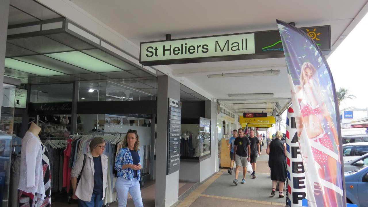 Shop 13/33 St Heliers Bay Road, St Heliers