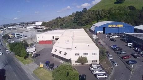 28 Morrin Road, Mt Wellington