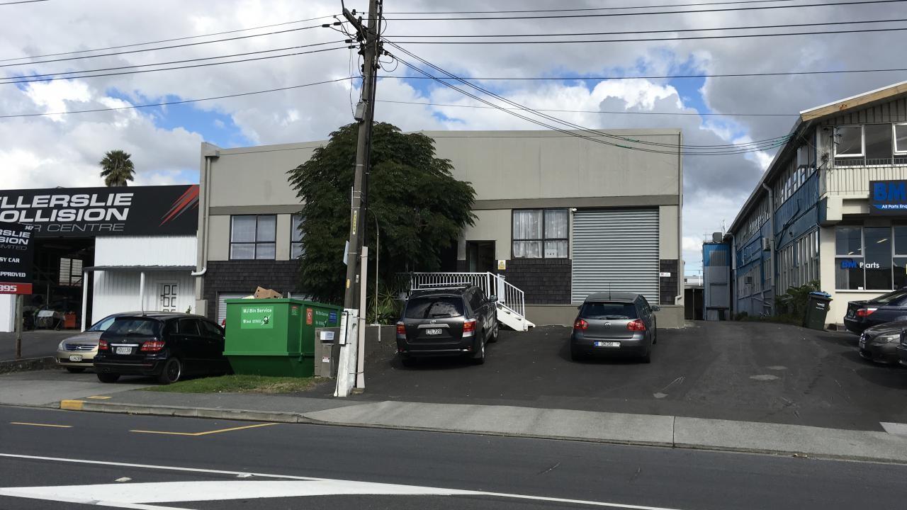 145 Marua Road, Mt Wellington