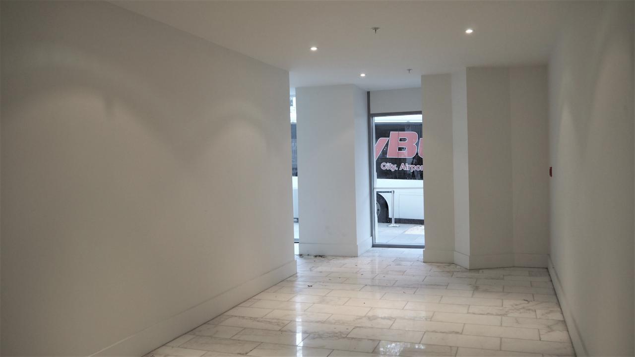 6/396 Queen Street, Auckland Central