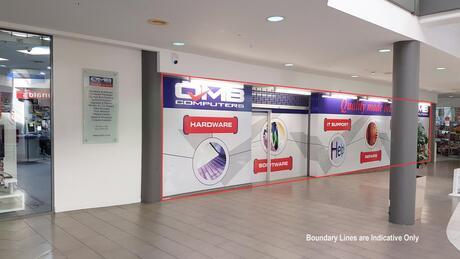 Shop 29/691 Manukau Road , Royal Oak