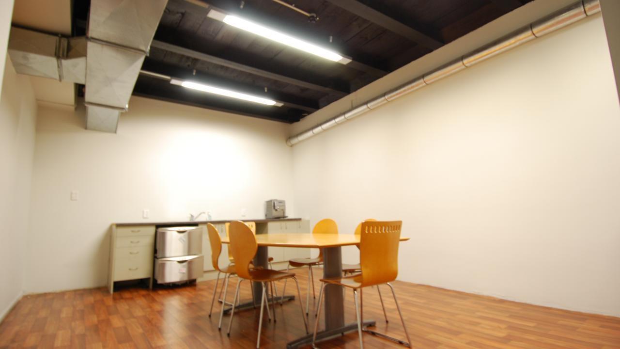Office 101/441 Queen Street, Auckland Central