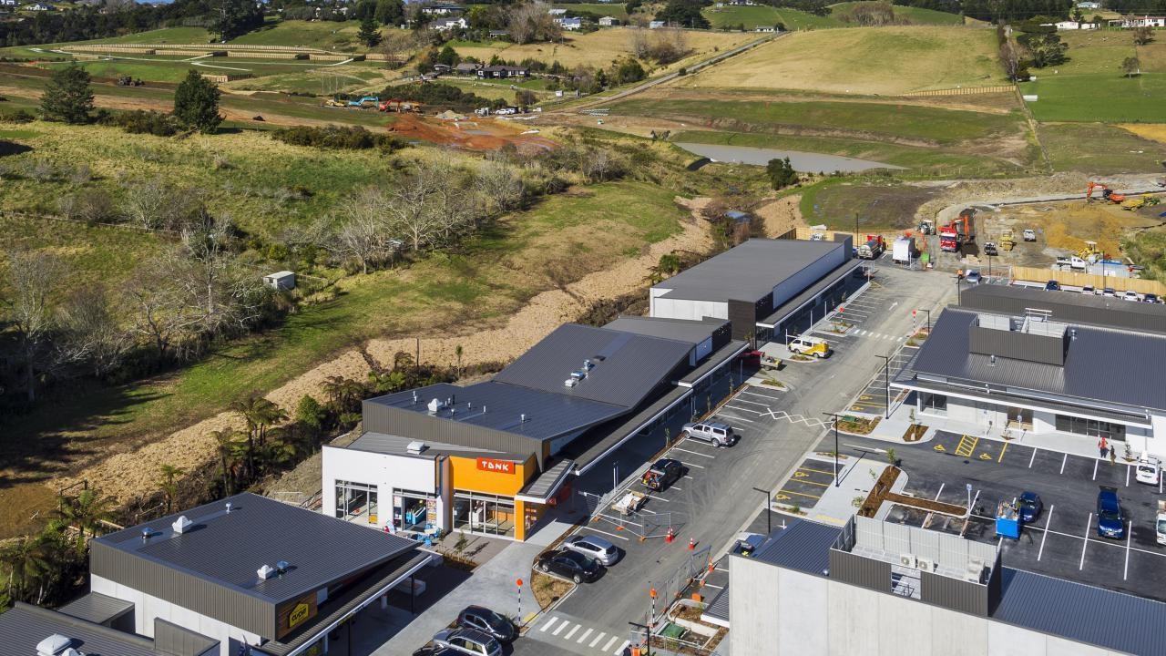 7/67 Auckland Road, Warkworth