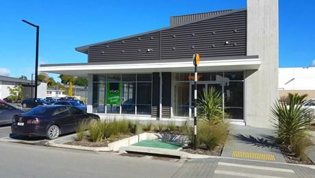 22A and 22B/67 Auckland Road, Warkworth