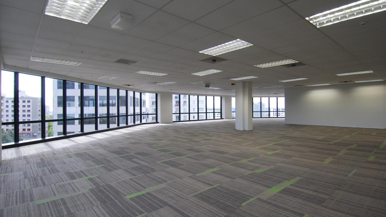 3 City Road, Auckland Central