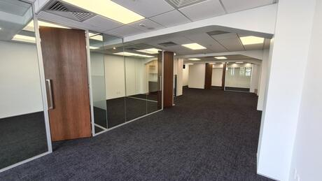 Suite 2/168 Parnell Road, Parnell