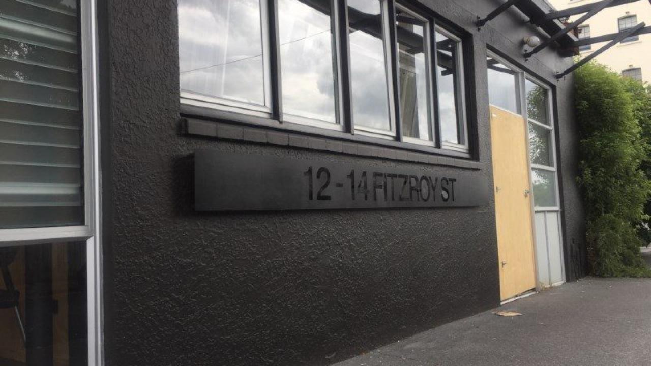 12-14 Fitzroy Street, Ponsonby