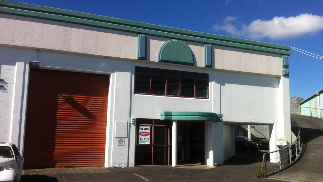 73 Station Road, Penrose