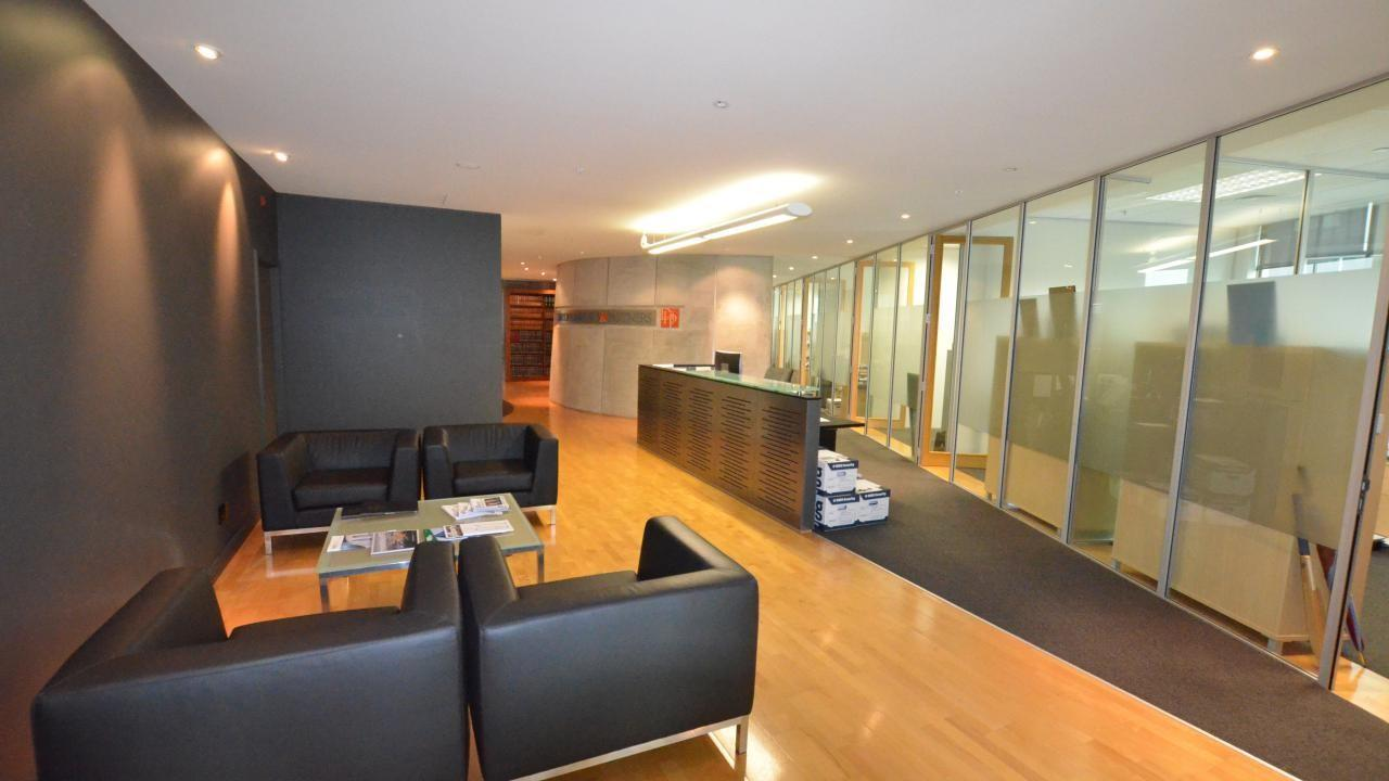 48 Courthouse Lane, Auckland Central