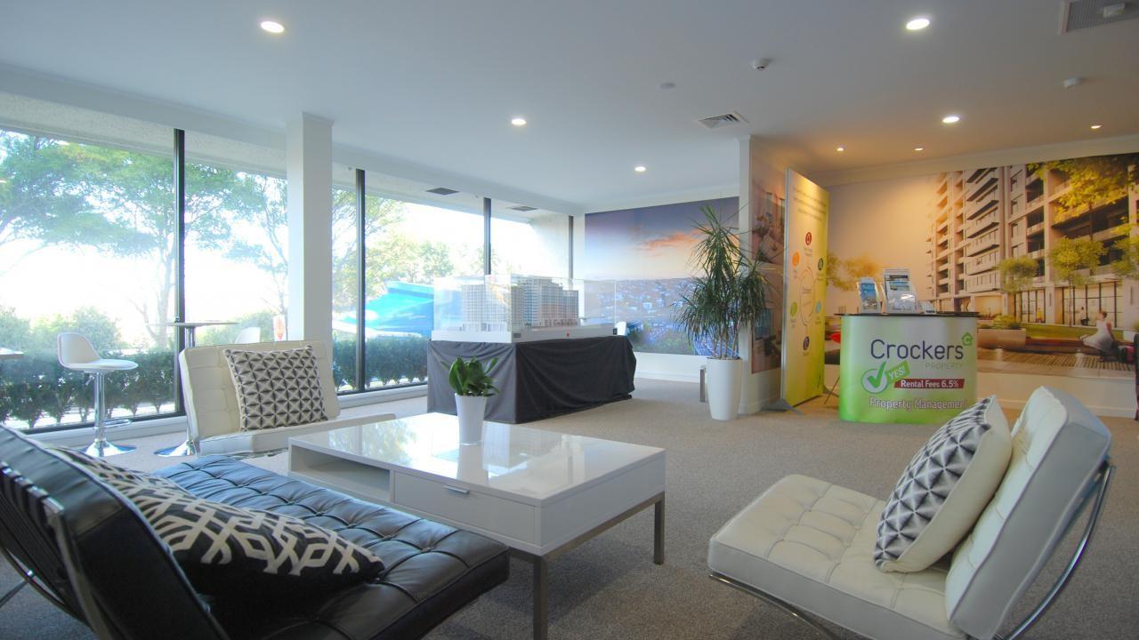 Suite G01/25 Union Street, Auckland Central