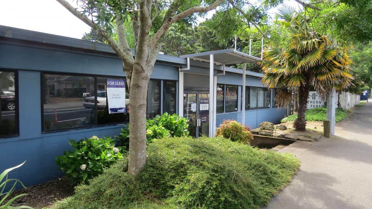 665 Manukau Road, Royal Oak