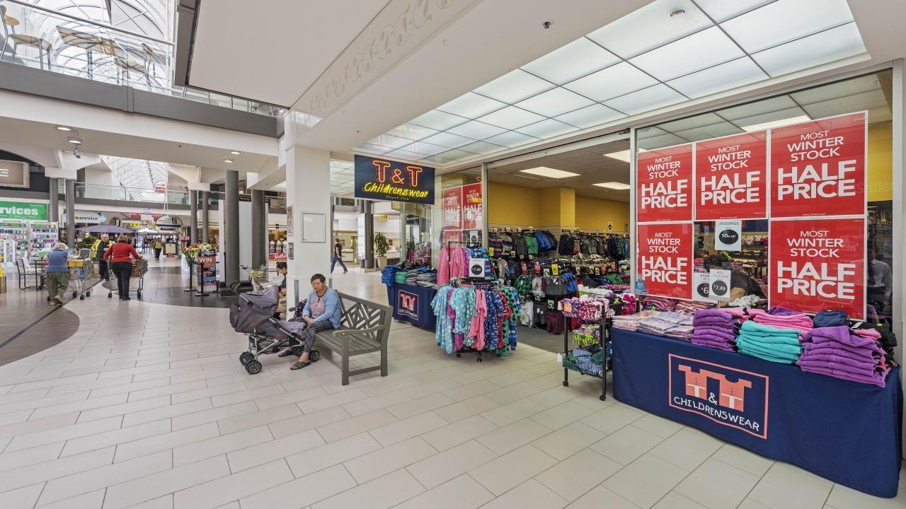 Shop 4/691 Manukau Road, Royal Oak