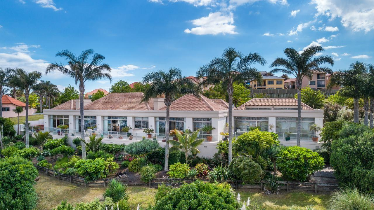 74 - 76 Voyager Drive, Gulf Harbour