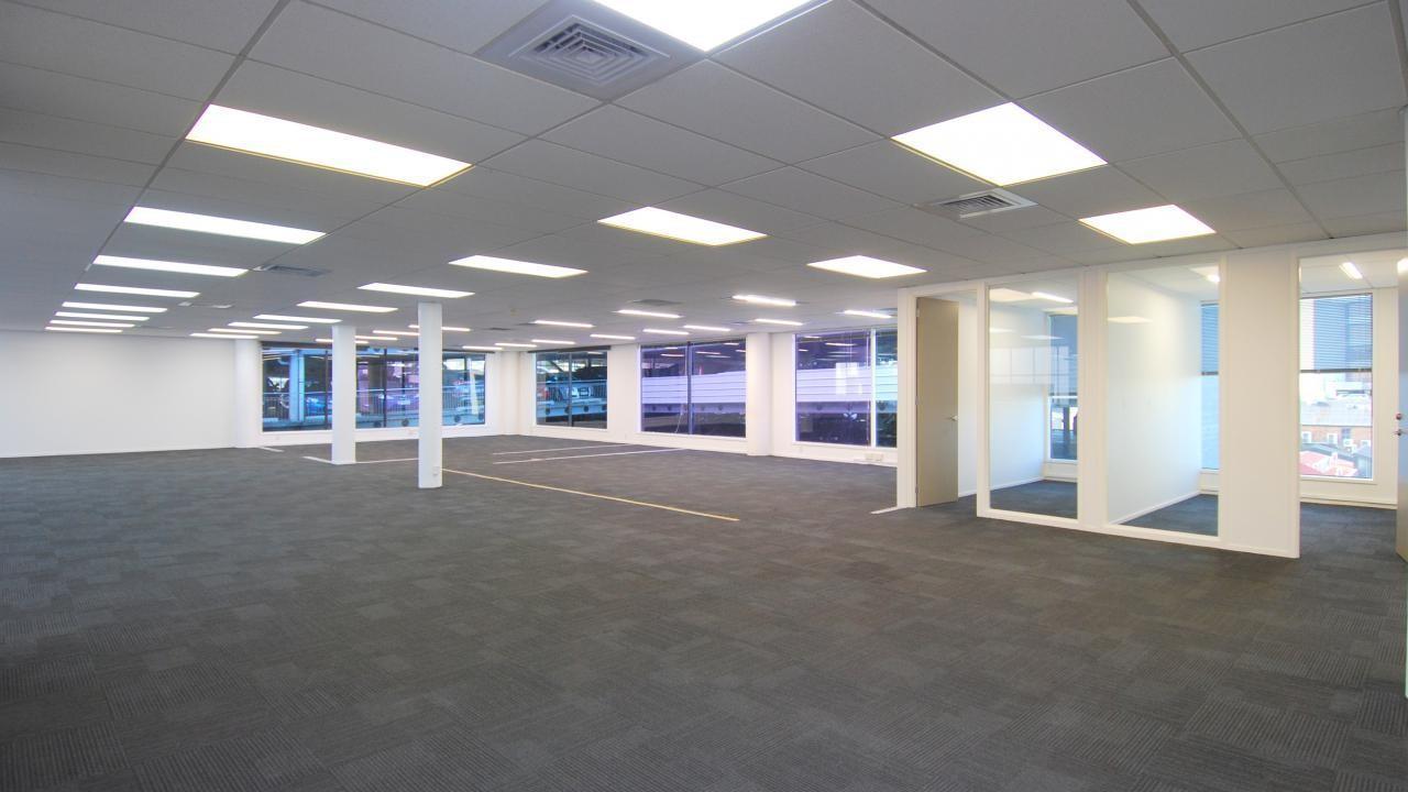 Office 401/12 Kent Street, Newmarket