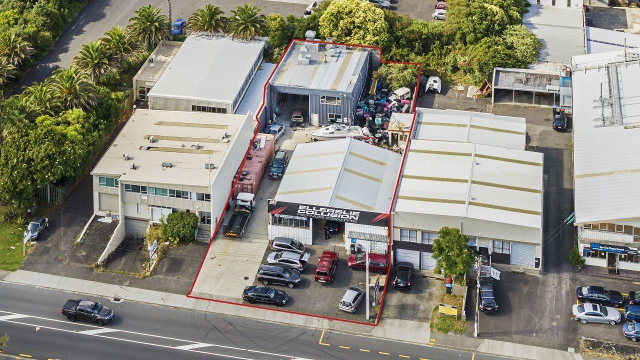 147 and 147a Marua Road, Mt Wellington