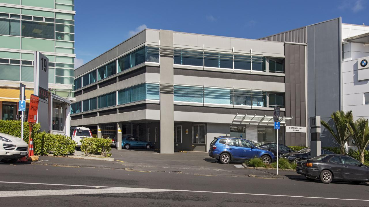 Suite 1B/17 Great South Road, Epsom