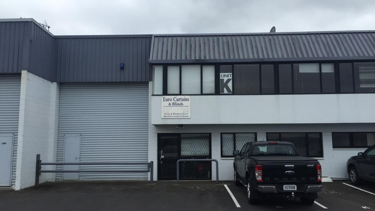 K/218 Marua Road, Mt Wellington
