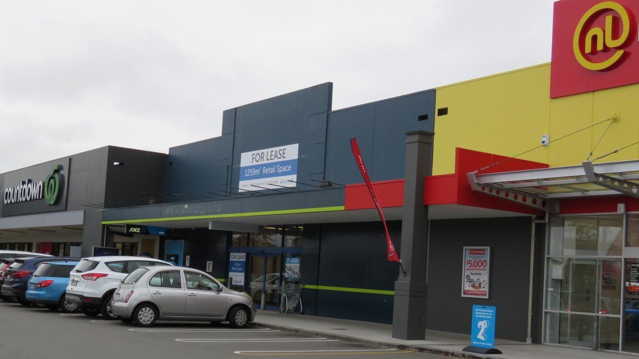 D/1 Radcliffe Road, Christchurch Central