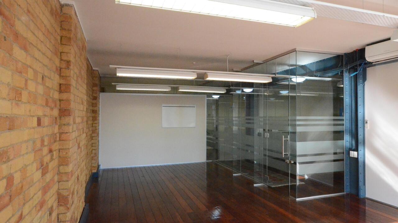 Office 2/48-52 Wyndham Street, Auckland Central