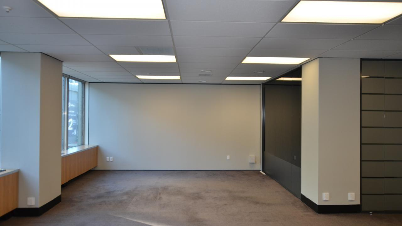 Office 3/220 Queen Street, Auckland Central